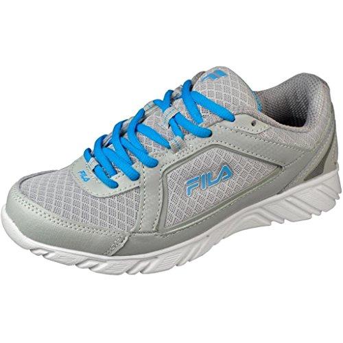Fila Women's Finest Hour 4 Running Shoe