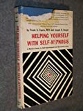 img - for Helping Yourself With Self Hypnosis book / textbook / text book