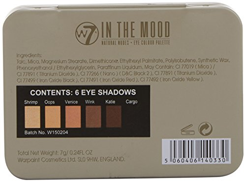 W7-In-The-Mood-Natural-Nudes-Eye-Shadow-Palette