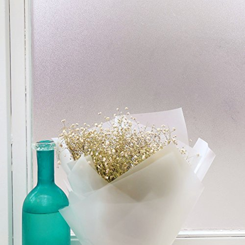 coavas-static-cling-window-film-privacy-frosted-glass-film-for-office-bedroom-bathroom-177-by-787-in
