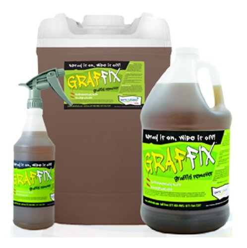 satellite-environmental-graffix-1gal-graffix-liquid-graffiti-remover-12-height-x-7-length-1-gallons