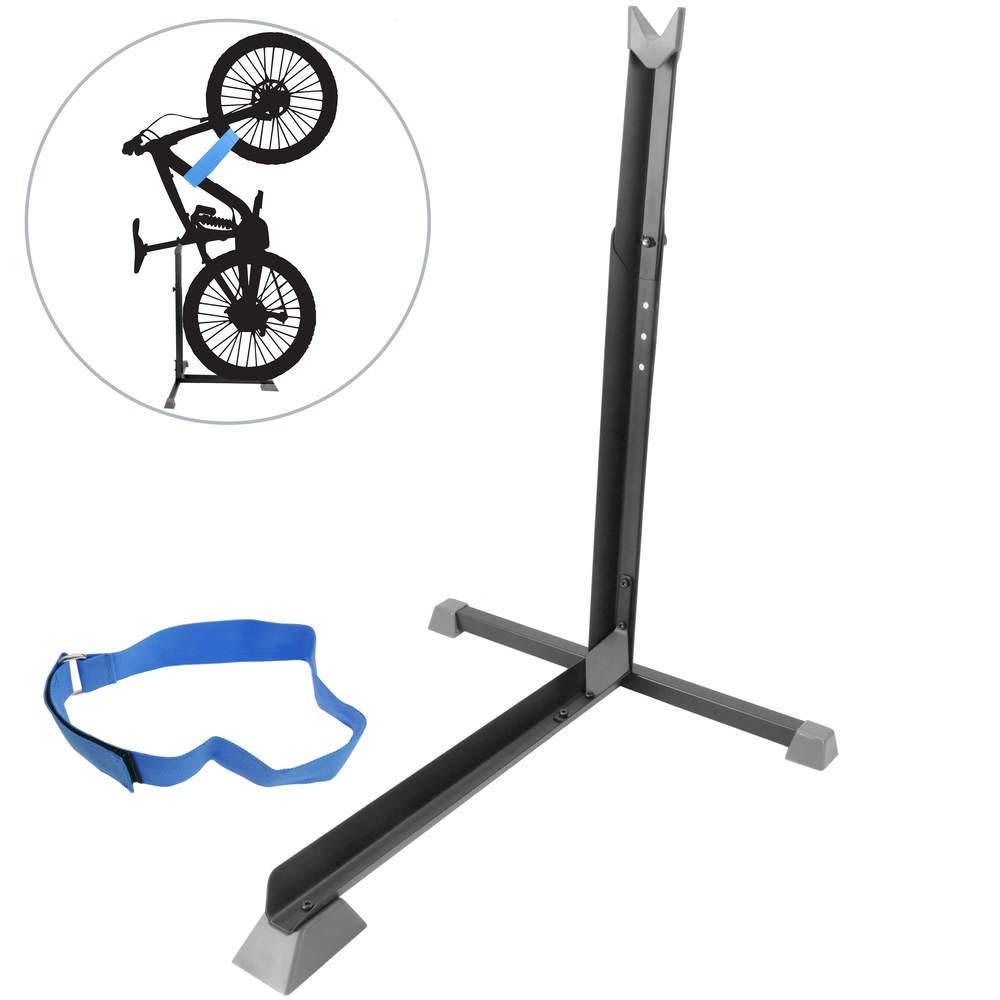 For Race Bicycles Stasdock Premium Wall Mount Bike Storage system