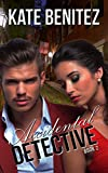 Accidental Detective - Book 2: Amateur Womens Sleuth Romance