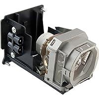 VLT-XL550LP Mitsubishi XL1550U Projector Lamp