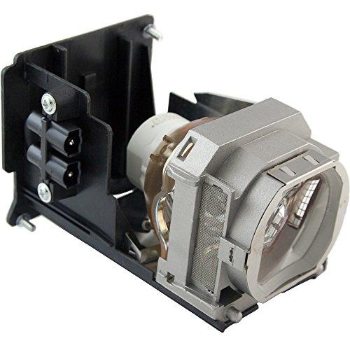 FI Lamps VLT-XL550LP Mitsubishi XL1550U Projector Lamp