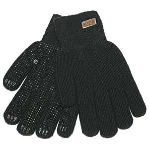 Amazon.com: Kinco 5199 Alyeska Ragg Wool Full Finger Glove