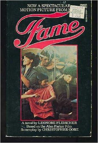 Book Fame