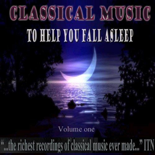 Classical Music Help Fall Asleep