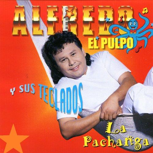 Various artists Stream or buy for $8.99 · La Pachanga