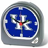 NCAA Kentucky Wildcats Alarm Clock