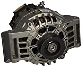 03 cavalier alternator - Bosch AL8795X - CHEVROLET Premium Reman Alternator