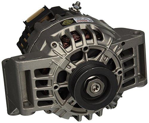 Bosch AL8795X - CHEVROLET Premium Reman Alternator, 50 REBATE ()
