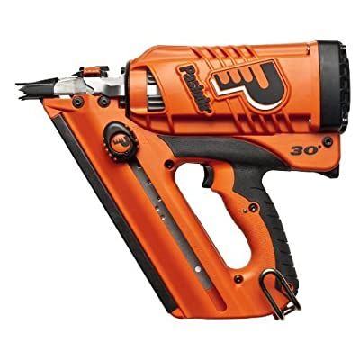 Paslode 902600 CF325Li Lithium Ion Cordless Framing Nailer