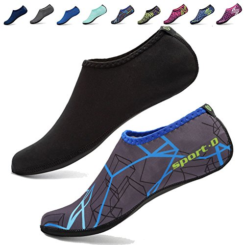 Neoprene Water Shoes - 9