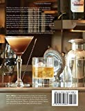 The Home Bar: A Guide to Designing, Equipping
