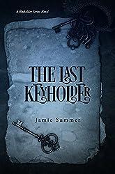 The Last Keyholder