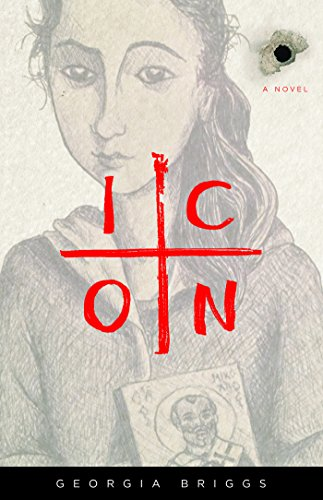 (Icon: A Novel)