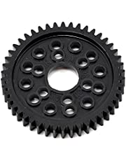 Kimbrough 116 46 Tooth Spur Gear 32 Pitch, Brown