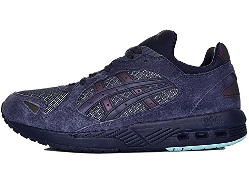 Asics - GT-Cool Xpress Platimun - Sneakers Men India Ink