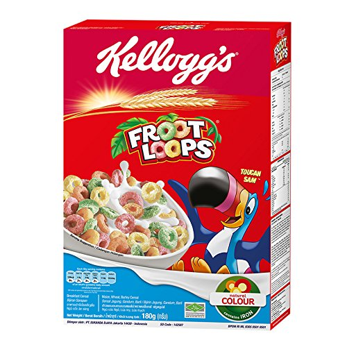 kelloggs-froot-loops-breakfast-cereal-180-g-pack-of-1