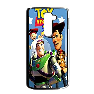 Toy stort mania Case Cover For LG G2 Case