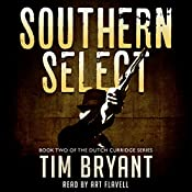 Southern Select | Tim Bryant