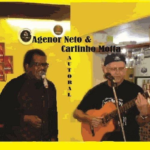 Amazon.com: Pare de Fazer Escova: Agenor Neto & Carlinho Motta: MP3