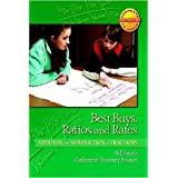Best Buys, Ratios, and Rates: Addition and Subtraction of Fractions