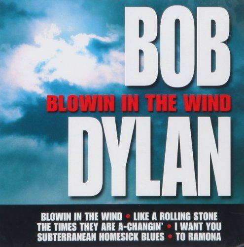 Bob Dylan - Blowin