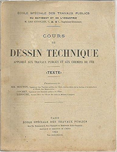 Lire Des Livres En Ligne Telechargements Gratuits Cours De Dessin