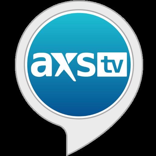 AXS TV