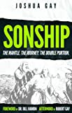 img - for Sonship book / textbook / text book