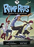 Ramp Rats, Liam O'Donnell, 1551438801