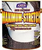 Ames Reserach Laboratories MSS1 1 Gallon Maximum Stretch™ Coat