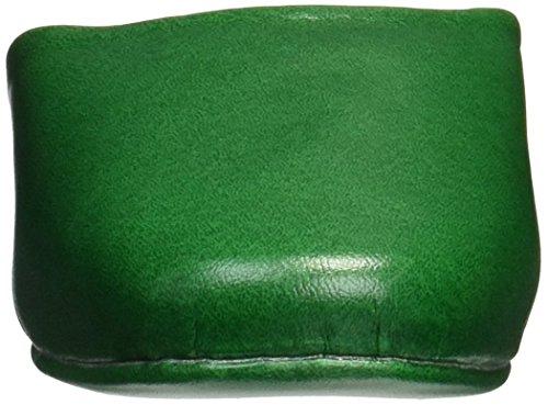 Pantoufles antibact?riens L vert SSK-5151 (Japon importation)