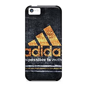 Apple Iphone 5c Iel1199hFED Provide Private Custom Nice Madagascar 3 Image Durable Cell-phone Hard Cover -casesbest88