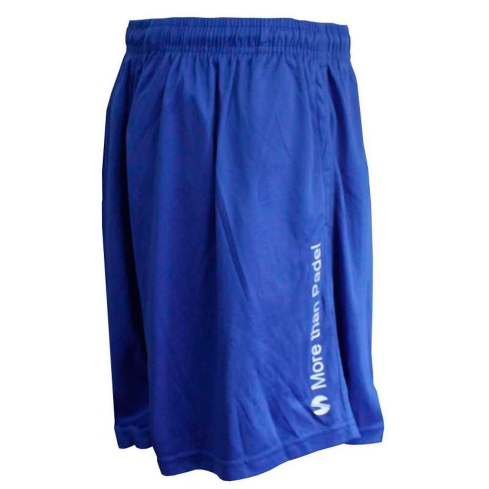 Softee - Pantalon Padel Club Color Royal Talla S: Amazon.es: Deportes y aire libre