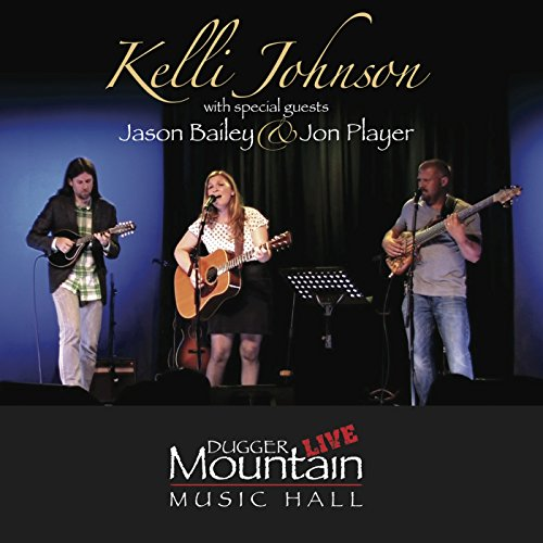 Barton Up (Live) [feat. Jason Bailey & Jon Player]