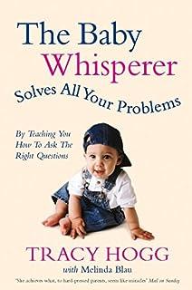 Baby Whisperer Pdf