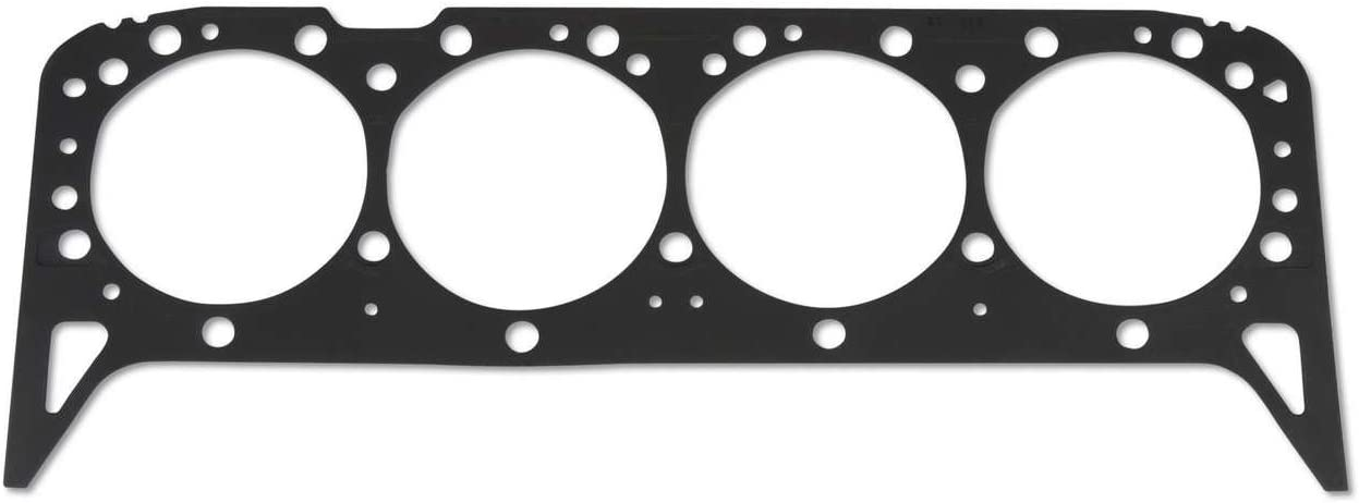 GM Parts 10105117 Cylinder Head Gasket for Small Block Chevy