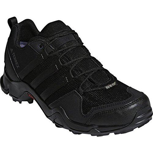 [アディダス] メンズ スニーカー Terrex AX 2.0 R GORE-TEX Hiking Shoe [並行輸入品] B07DHQH537