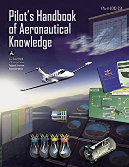 From The Ground Up Aviation Book Pdf
