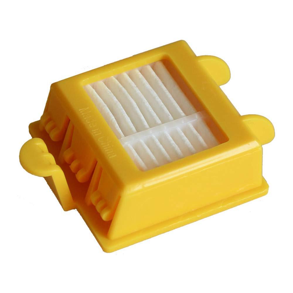 Hepa Type Filter Replacement For iRobot Roomba 700 Series 760 770 780 Vacuum lia