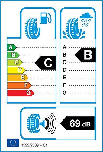 4 X PNEUS KLEBER QUADRAXER 2 195 65 R15 91V TOUTES SAISONS TL M+S 3PMSF POUR VOITURES