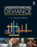 Understanding Deviance 1st Edition