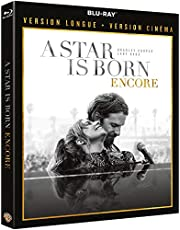A star is born encore