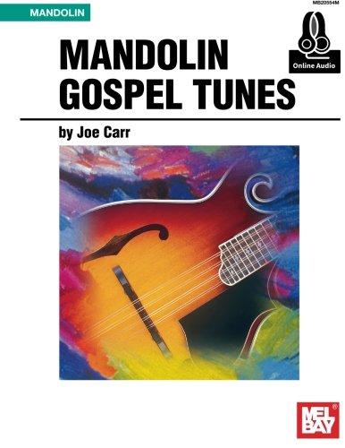 mandolin-gospel-tunes