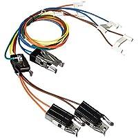 Frigidaire 316580400 Range/Stove/Oven Wire Harness