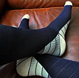 Compression Socks Boost Endurance for Sport and
