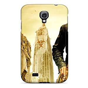 For Galaxy S4 Cases - Protective Cases For Kristyjoy99 Cases